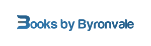 Books by Byronvale